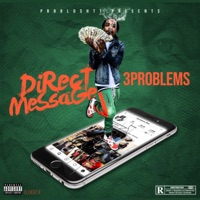 SKRILLA FREESTYLE (Direct Message) - Single - 3 Problems mp3 download