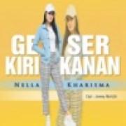 download lagu Nella Kharisma Geser Kiri Kanan