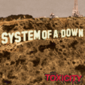 Free Download System Of A Down Chop Suey! Mp3