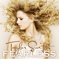 Fearless - Taylor Swift mp3 download