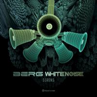 Sirens Alban Berg & WHITENO1SE