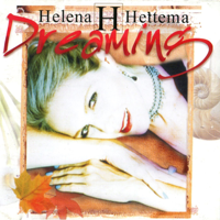 Listen to the Pouring Rain Helena Hettema MP3
