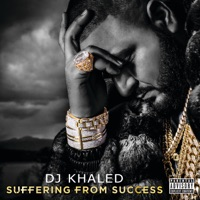 Suffering From Success (Deluxe Version) - DJ Khaled mp3 download