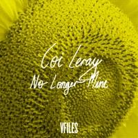 No Longer Mine - Single - Coi Leray mp3 download