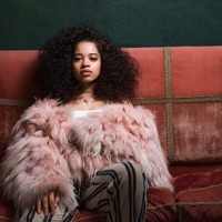 Ella Mai - Ella Mai mp3 download