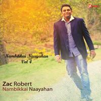 Athma Nesar Zac Robert MP3