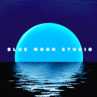 Blue Moon Studio - Single - Chief, Flow Simpson & Piggbeats mp3 download