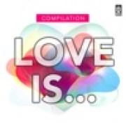 download lagu Nidji Bila Aku Jatuh Cinta