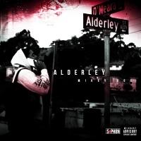 Alderley - Mikey Ooo mp3 download