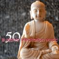 Free Download Tibetan Meditation Music Lotus Flower Mp3