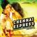 Chennai Express (Original Motion Picture Soundtrack) - Vishal-Shekhar
