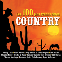A Jukebox With a Country Song Doug Stone MP3