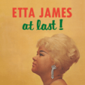 Free Download Etta James At Last Mp3