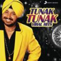 Free Download Daler Mehndi Tunak Tunak Tun Mp3