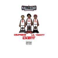 All Stars Freestyle - Single - Ckent, Lil Yachty & K$upreme mp3 download