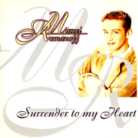 I'd Love You to Want Me Marcel Romanoff MP3