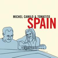 Aire De Tango Michel Camilo & Tomatito