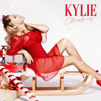 Christmas Isn't Christmas 'Til You Get Here Kylie Minogue
