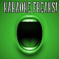 Free Download Karaoke Freaks Love on the Brain (Originally Performed by Rihanna) [Instrumental Version] Mp3