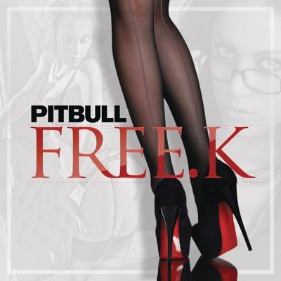 Free.K - Pitbull mp3 download