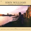 Free Download John Williams Streets of London Mp3