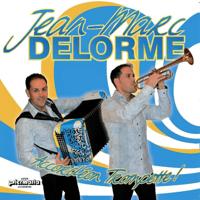 Aie Se Eu Te Pego Jean-Marc Delorme