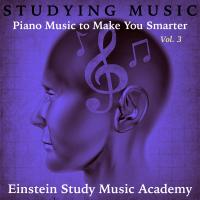 Improve Concentration Einstein Study Music Academy