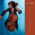 Free Download Vera Junker Canto Mp3