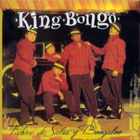 La Rumba Va A Comenzar King Bongo