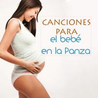 Relaja tu Cuerpo y tu Mente Musica para Bebes Specialistas