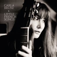 Little french song Carla Bruni MP3