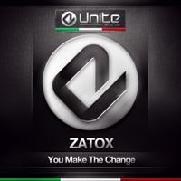 You Make the Change Zatox MP3