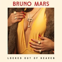 Locked Out of Heaven (Remixes) - EP - Bruno Mars mp3 download
