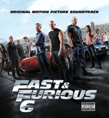 We Own It (Fast & Furious) - 2 Chainz & Wiz Khalifa