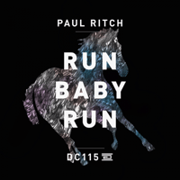 Run Baby Run Paul Ritch MP3