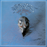 Their Greatest Hits 1971-1975 - Eagles