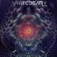 Transmute / Release Whitebear