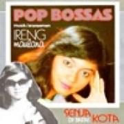 download lagu Nia Daniaty Senja Dibatas Kota
