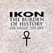 download lagu Ikon Why