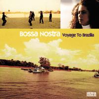 Jackie Bossa Nostra