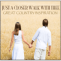 Free Download Patsy Cline Just a Closer Walk with Thee Mp3