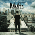 Free Download Manafest Edge of My Life Mp3