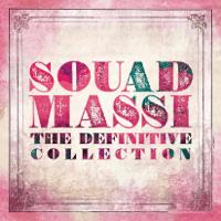 Raoui Souad Massi MP3