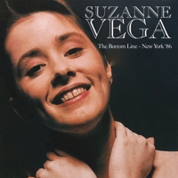 Cracking (Remastered) [Live] Suzanne Vega