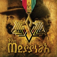 The Messiah - Sizzla mp3 download