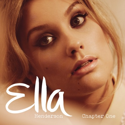 Ghost - Ella Henderson mp3 download