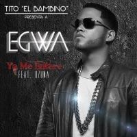 Ya Me Enteré (feat. Ozuna & Tito