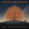 Free Download The Polish Ambassador Chill or Be Chilled (feat. Nitty Scott) Mp3