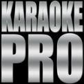 Free Download Karaoke Pro One Call Away (Originally Performed by Charlie Puth) [Karaoke Instrumental] Mp3