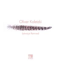 Iyéwaye (Hatzler Remix) Oliver Koletzki